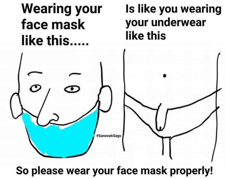 1589101548.mal.porter.son.masque.2.jpeg