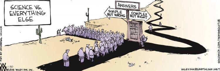 1589230765.science.vs.eveything.else.jpe